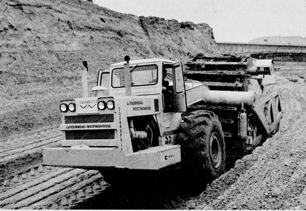 5 scraper C LTW sept 1963.jpg