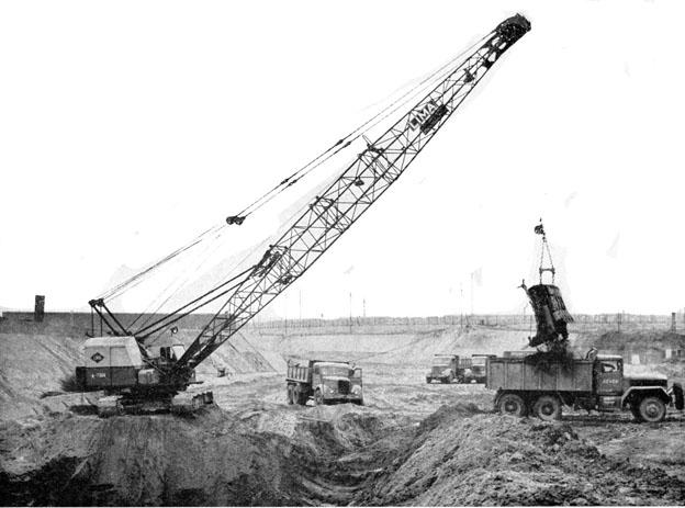 7 Lima drag mai 1969 - .jpg