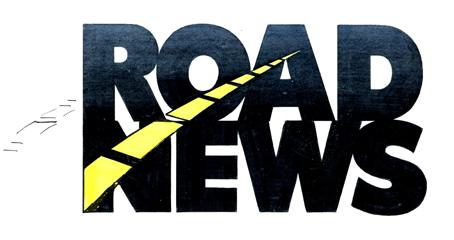 ROAD NEWS - copie 5.jpg