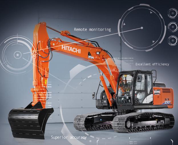 Hitachi.jpg