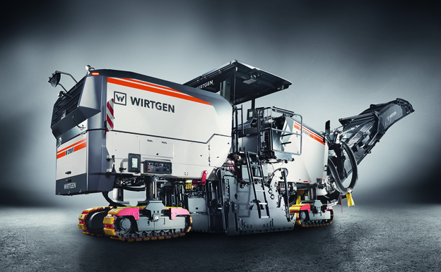 WIRTGEN_New cold milling generation_HI.jpg