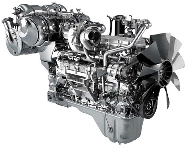 stage 5 engine copie.jpg