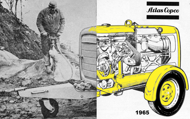 Atlas copco 1965  copie - copie.jpg