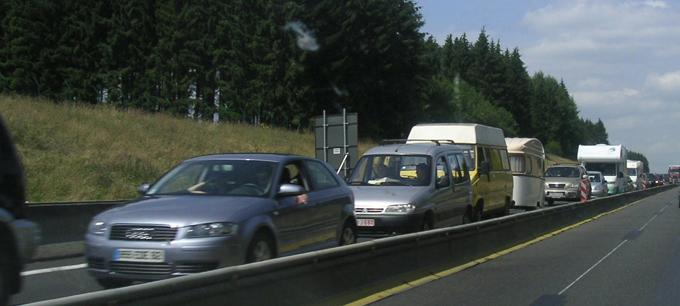 E411 trafic - copie.jpg