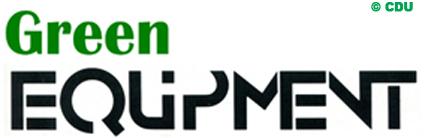 Green+-+copie copie.jpg
