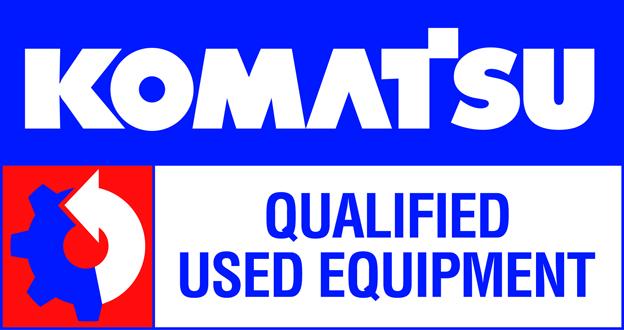 Komatsu Qualified Logo 2013 - copie.jpg
