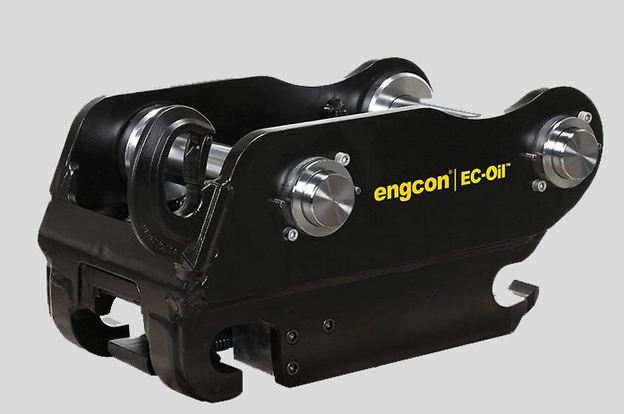 ENgcon EC OIL.jpg