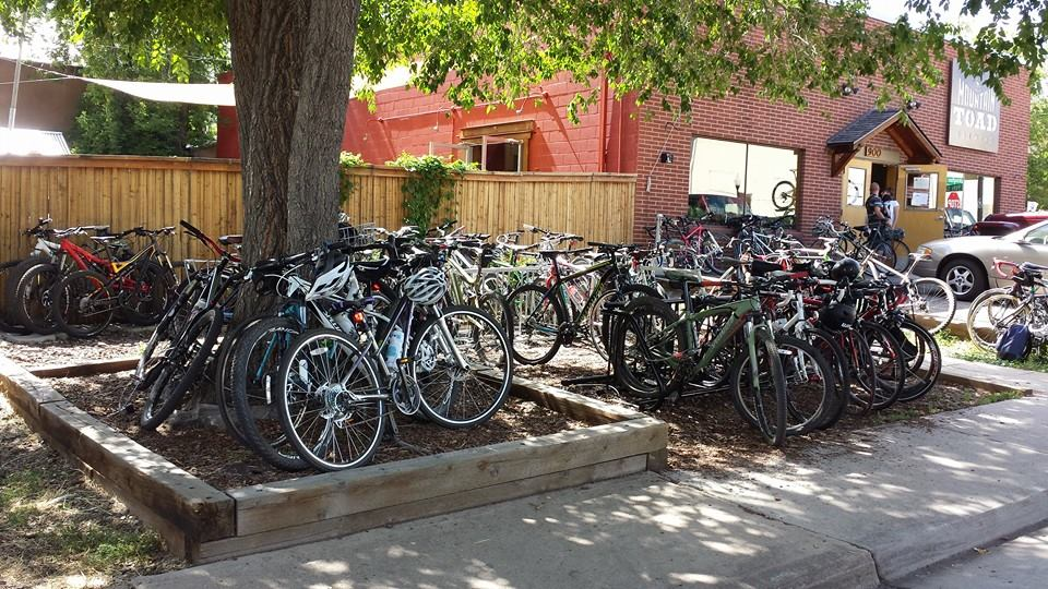 full bike rack.jpg
