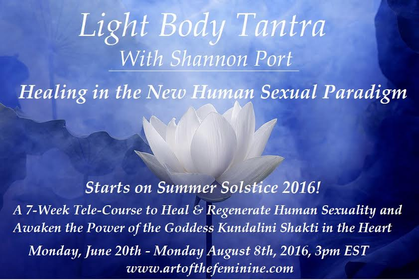Light_Body_Tantra_Shannon_Port