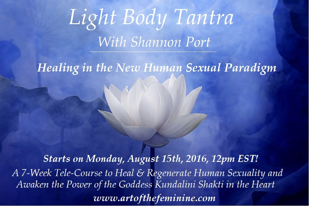 Shannon_Port_Light_Body_Tantra_Course