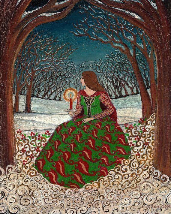 ART BY EMILY BALIVET