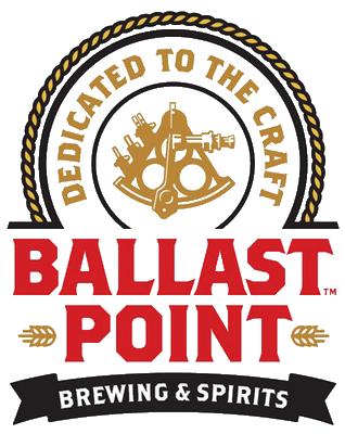 Ballast Point Brewing