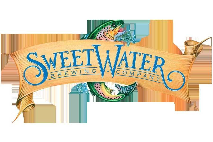 Sweet Water Brewing Co.