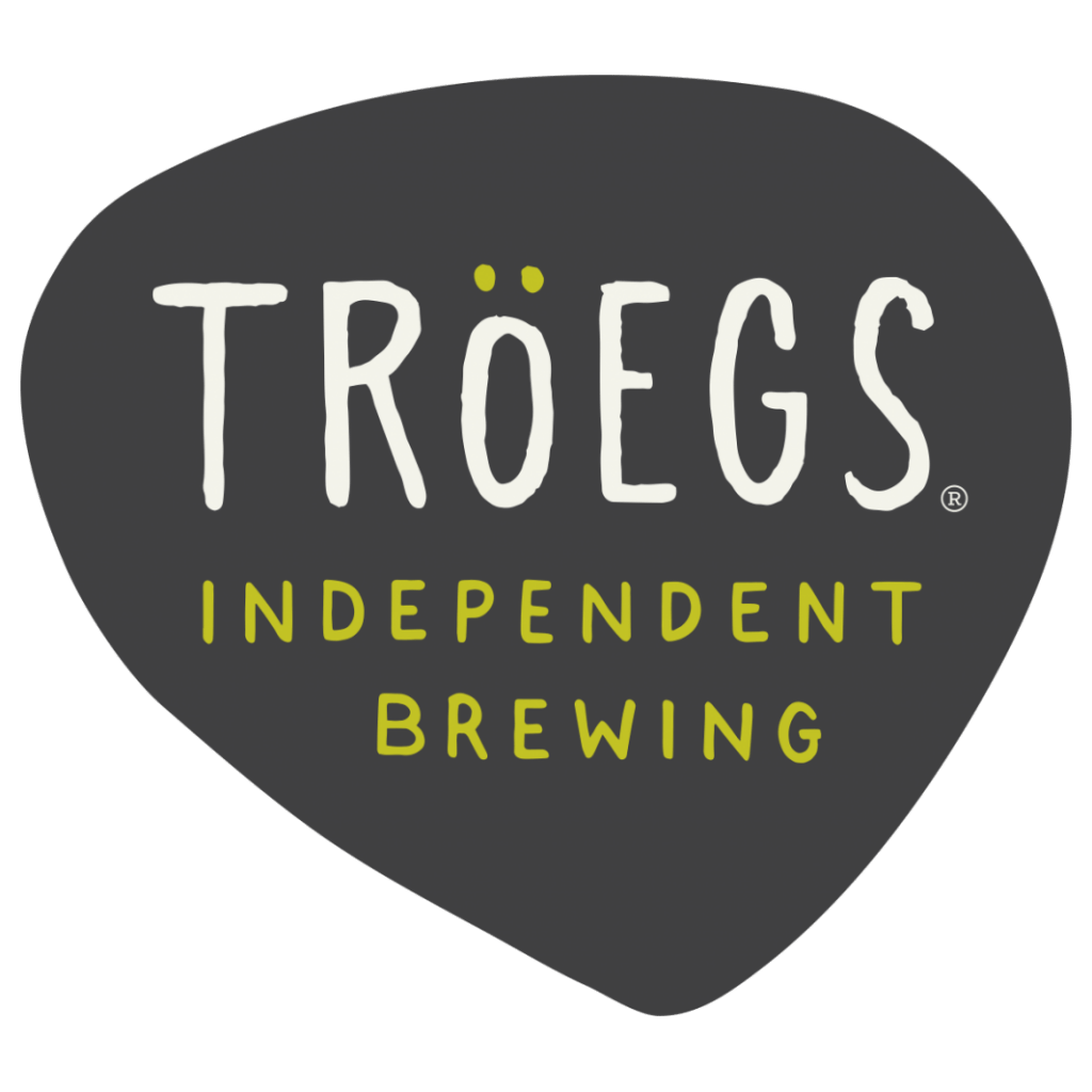 Troegs Independent Brewing