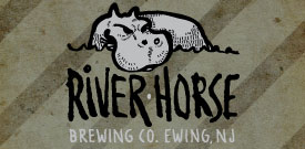 River Horse Brewing Co.