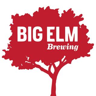 Big Elm Brewing Co.