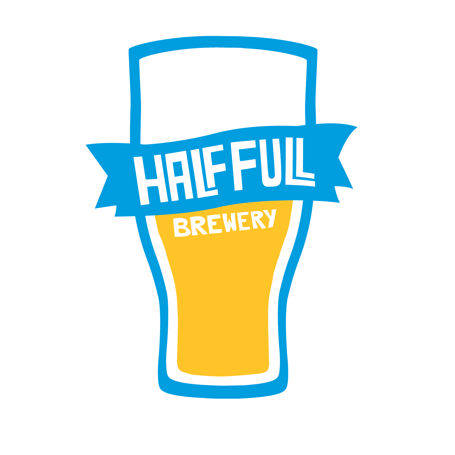 Half Full Brewing