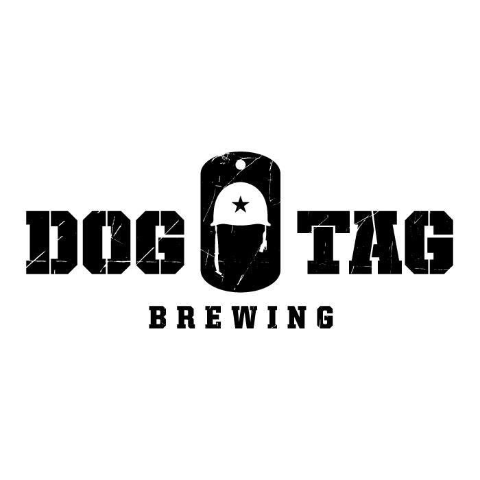 Dog Tag Brewing