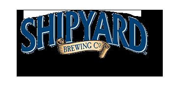 Shipyard Brewing Co.