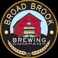 Broad Brook Brewing Co.