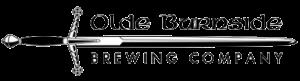 Olde Burnside Brewing Co.