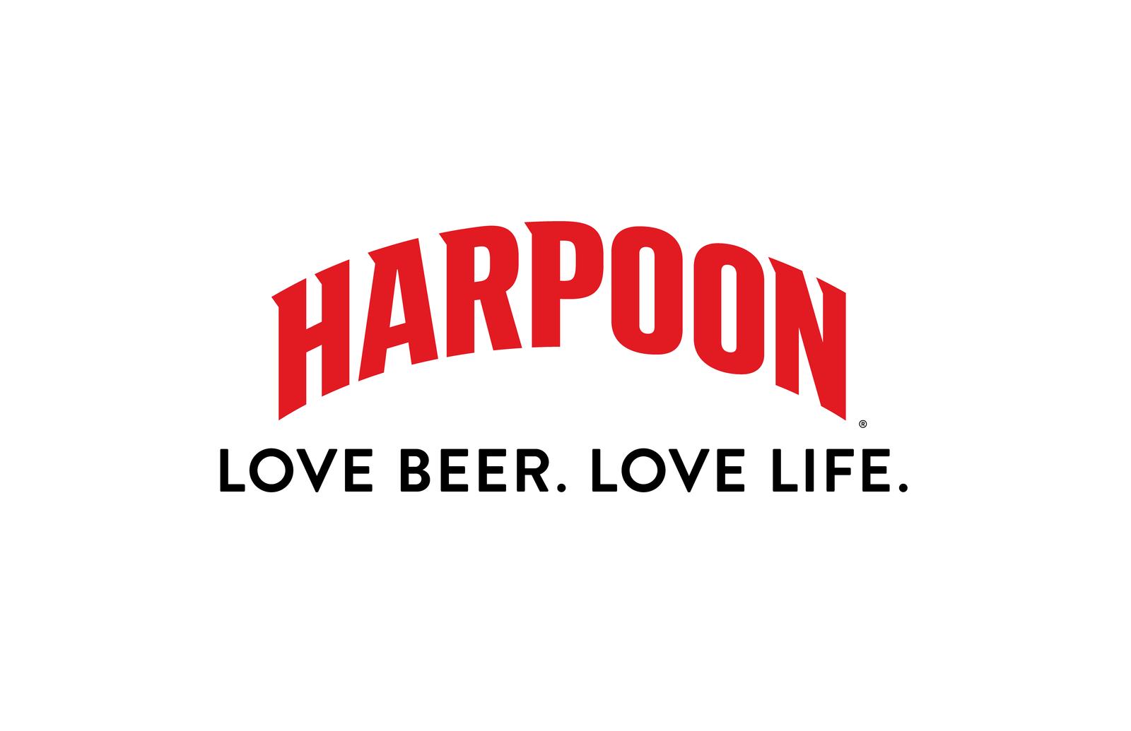 Harpoon Brewing Co.