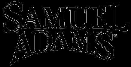 Samuel Adams Brewing Co.
