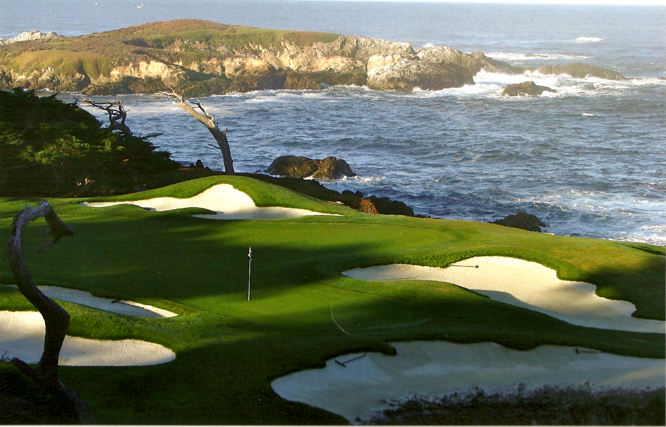 Cypress POint CLub.png