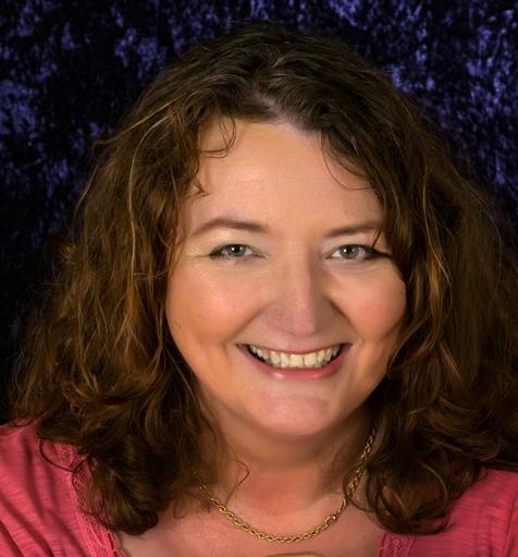 Karen Garley