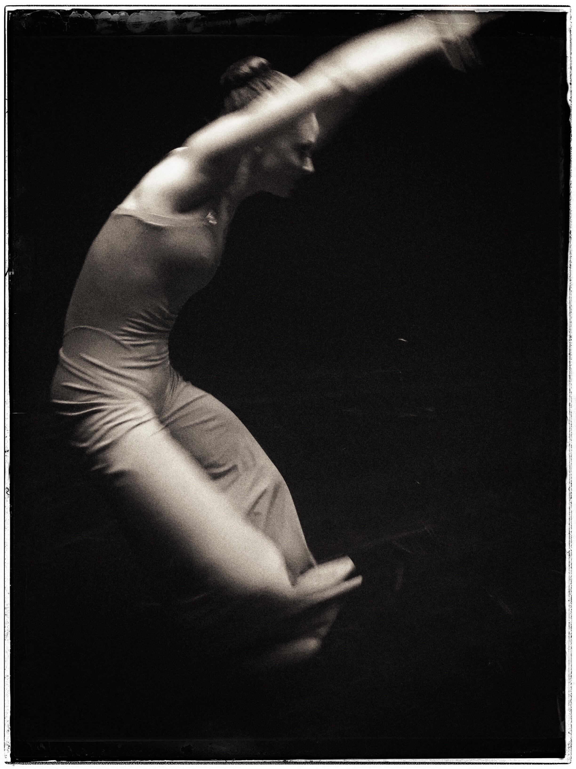 Heather McGinley.