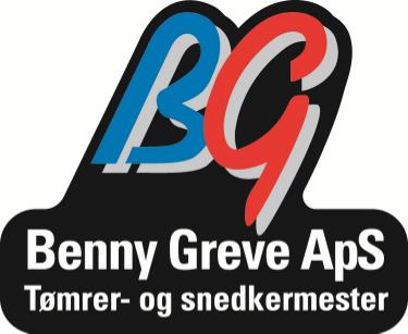 Benny Greve.png