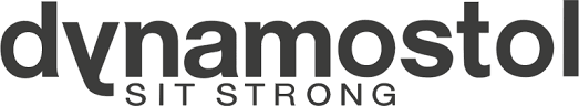 dynamostol1.png