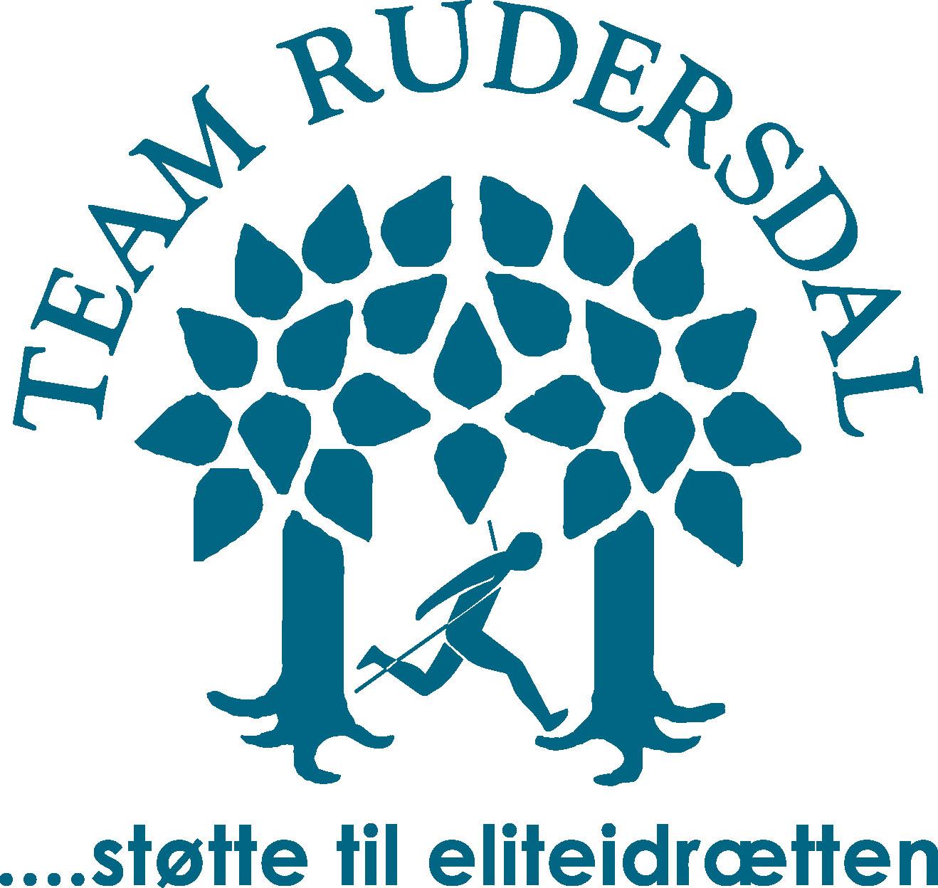 teamRudersdal-logo06.jpg