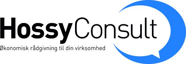 Hossy-Consult_final_logo_jpg.jpg