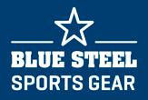 BSSG_logo.png