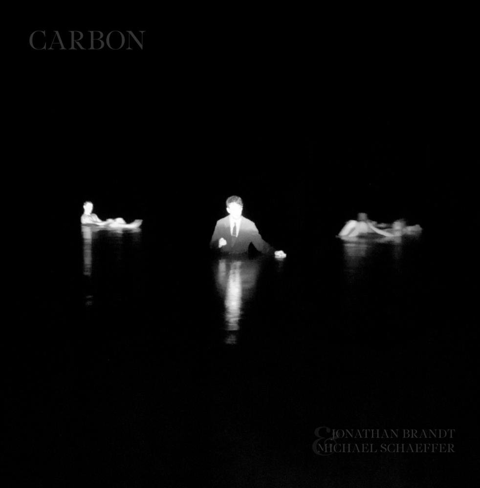 carbon_album_cover.jpg