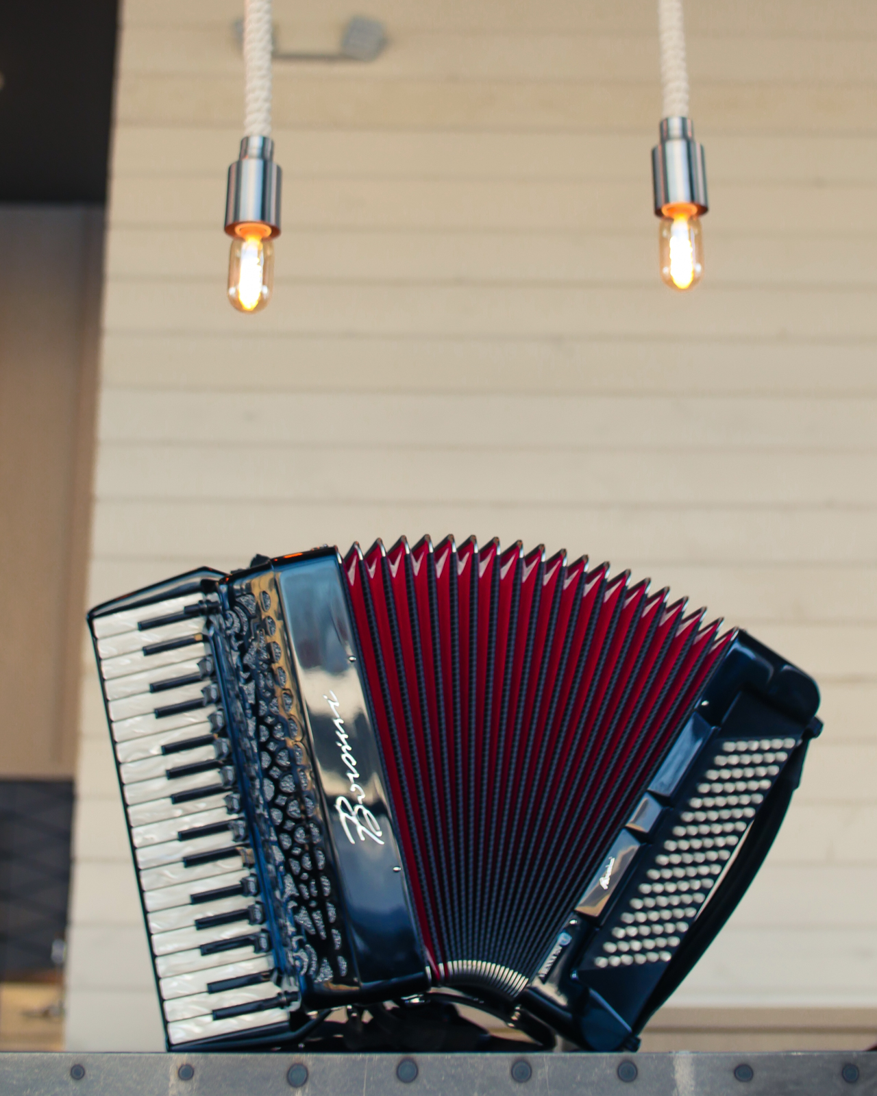 michael_schaeffer_accordion.jpg