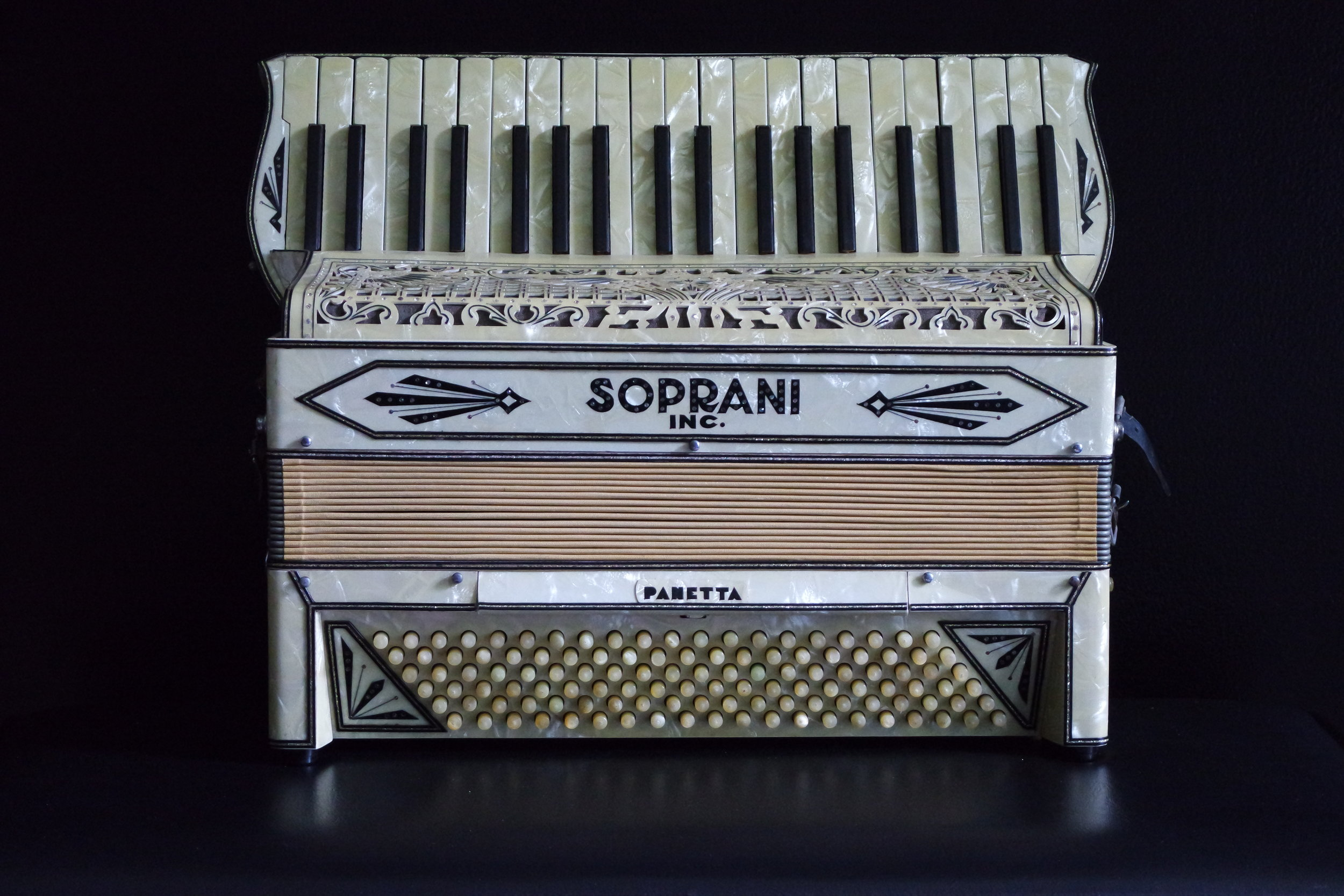 soprani_panetta_accordion_1.JPG