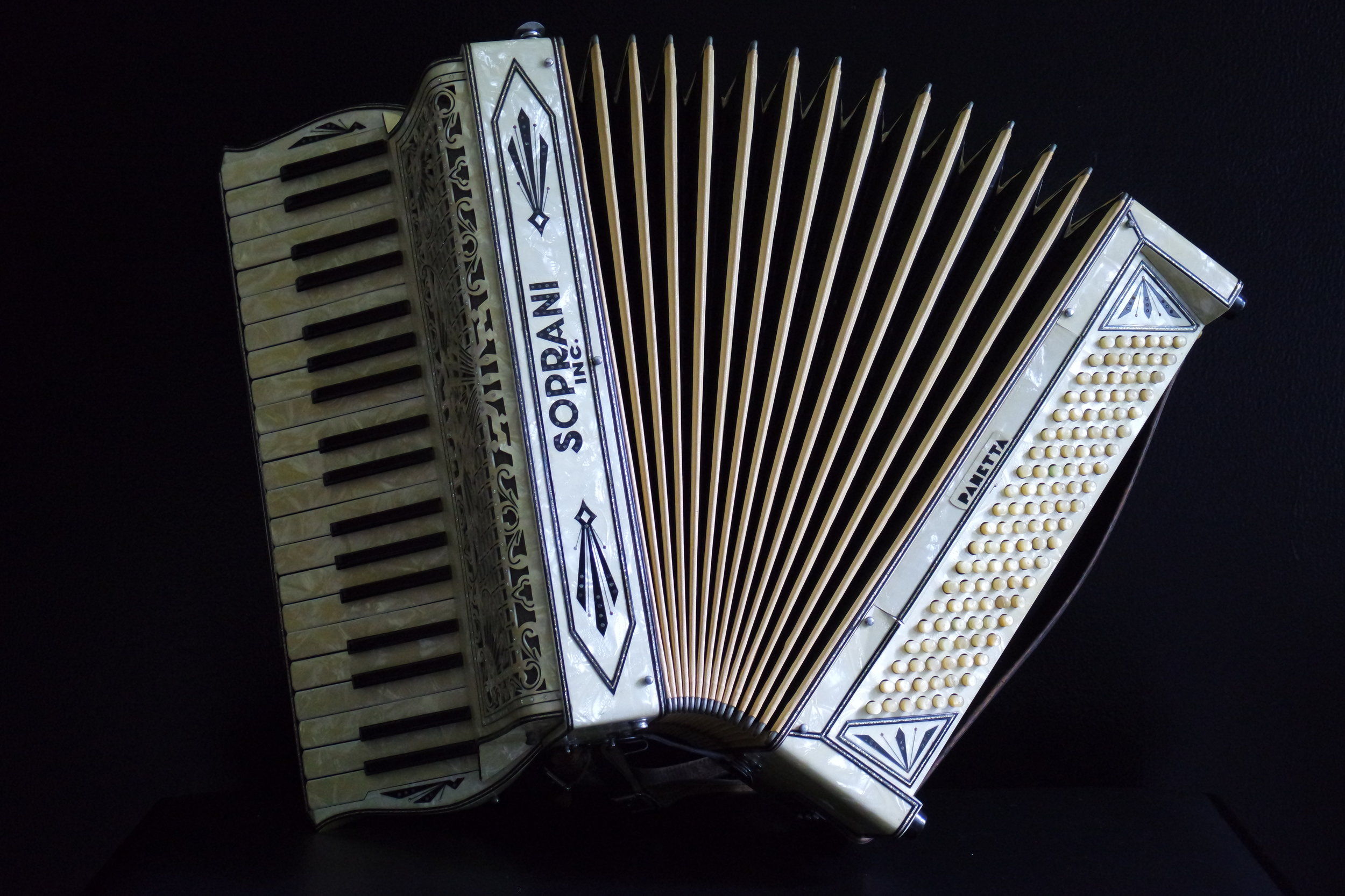 soprani_panetta_accordion_3.JPG