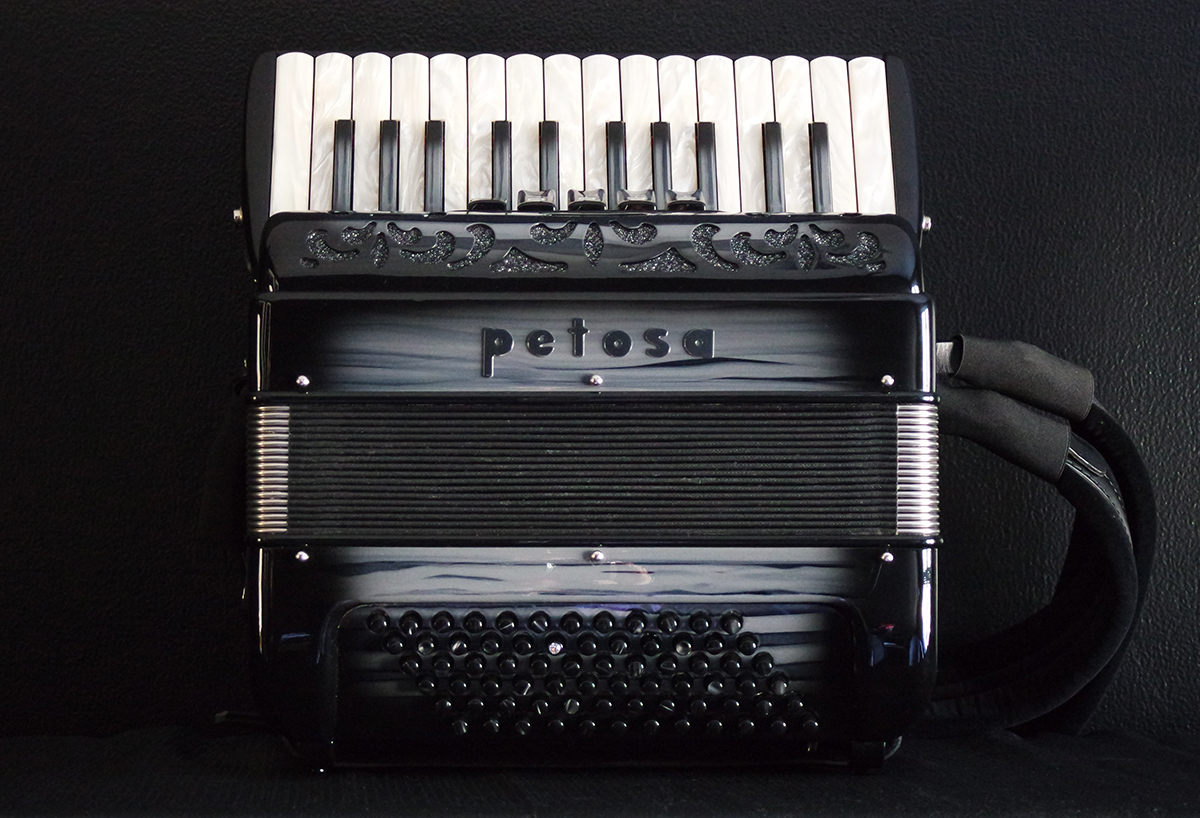 Petosa_Little_Pro_Accordion.JPG