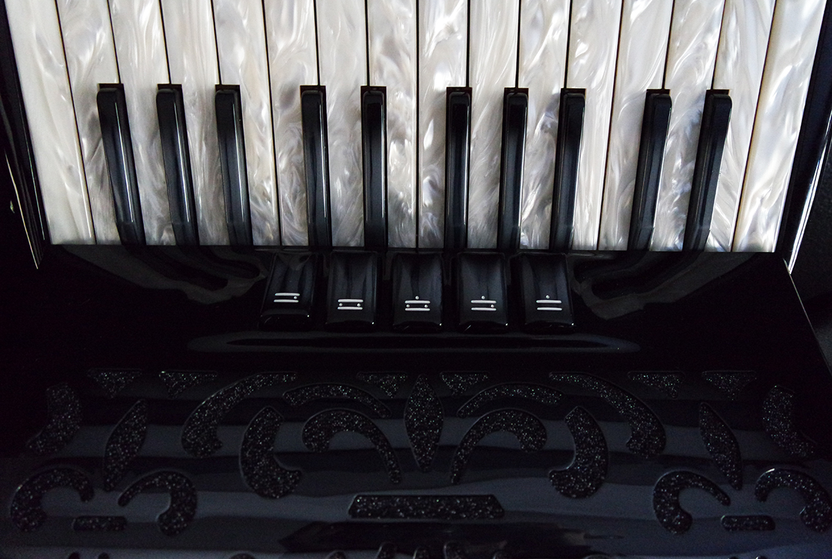 Petosa_Little_Pro_Accordion2.JPG