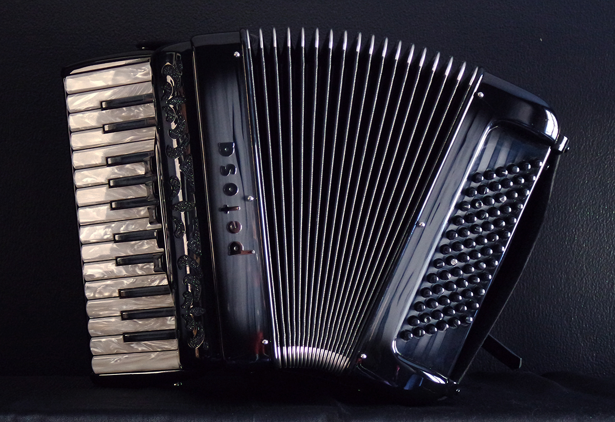 Petosa_Little_Pro_Accordion3.JPG