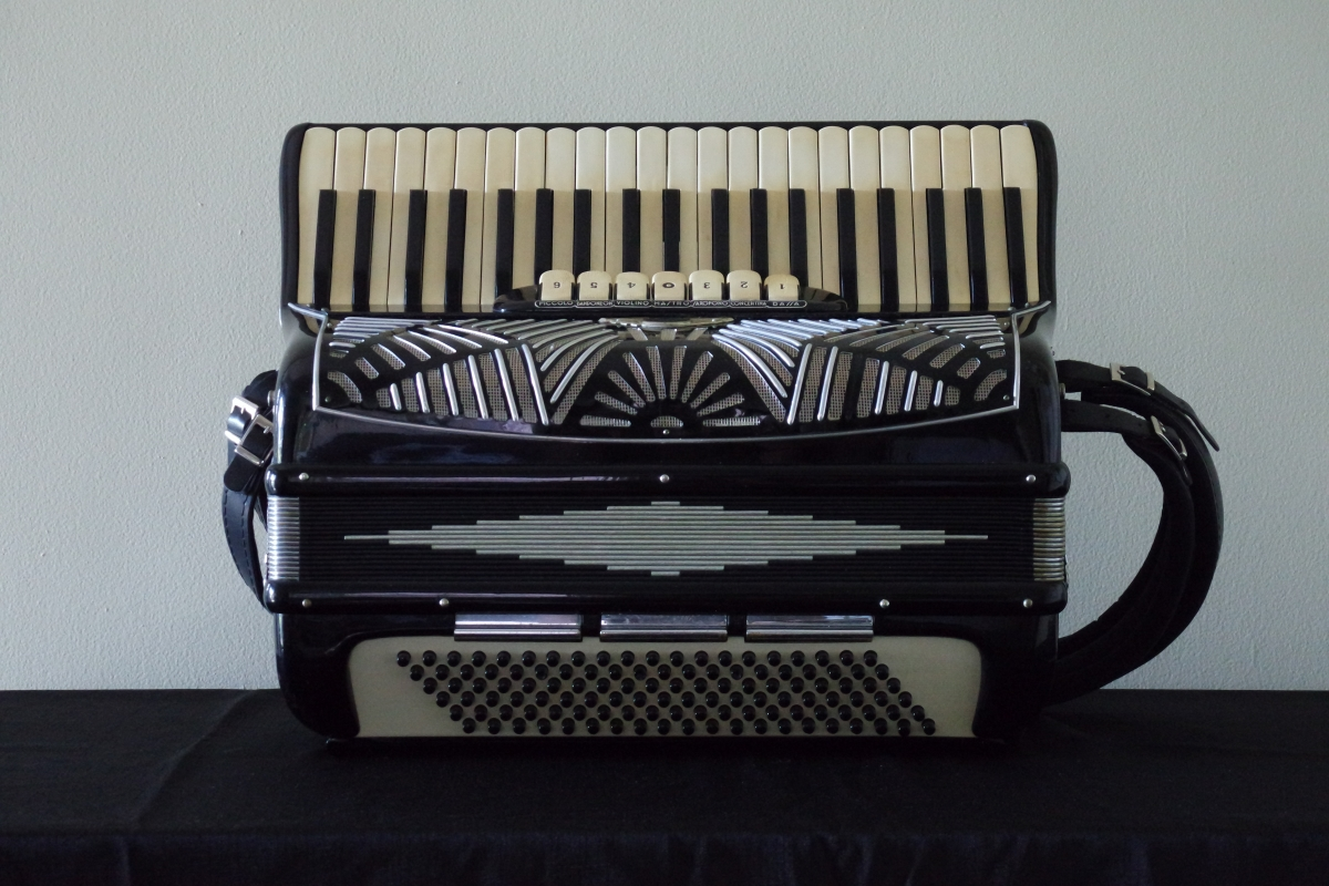iorio_candido_accordion1.JPG