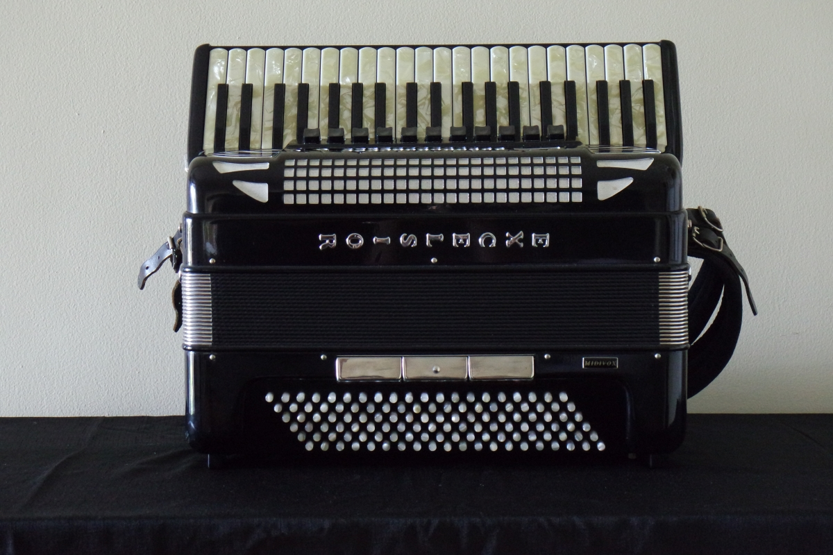 excelsior_accordion1.JPG