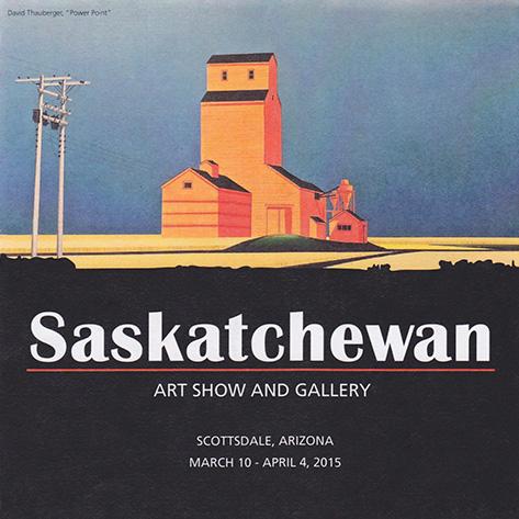 2015-03-10-Saskatchewan-Invite.jpg