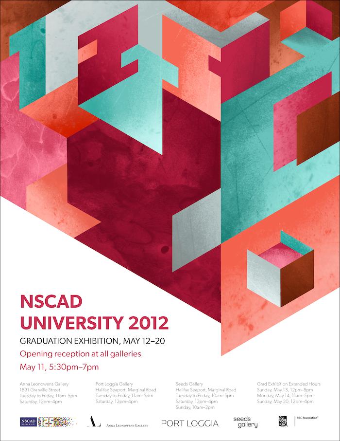 2012.05-NSCAD Grad Exhibition.png