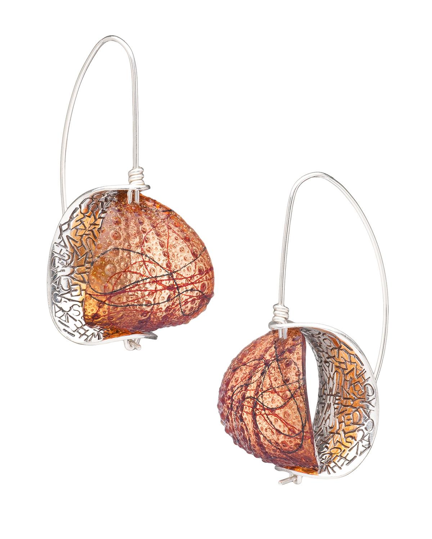 2015-11-Mary-Lynn-Podiluk-Retroflex-Earrings-23a.jpg