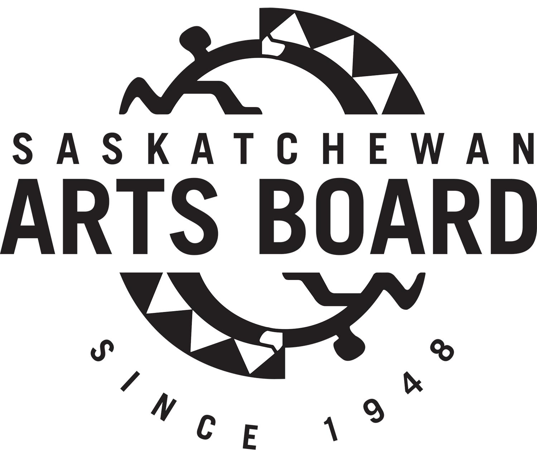 Logos-SK-Arts-Board-Web.png