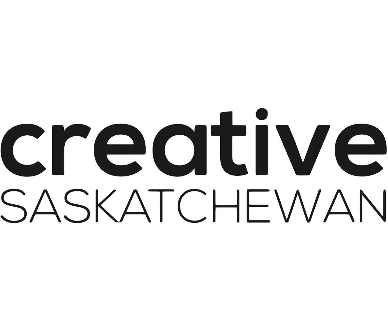 CreativeSask-Web-01.png