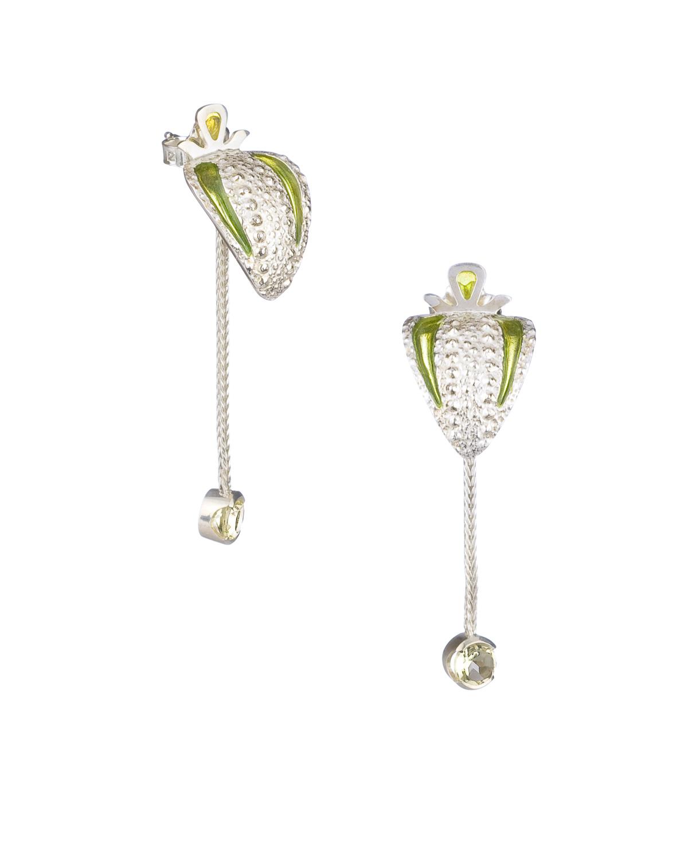 2014.11-Argot-Earrings11.jpg